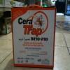 מלכודת סרה-טראפ / CERA TRAP